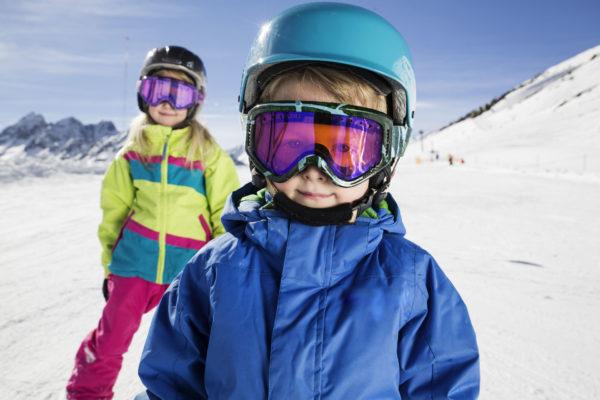 alpengasthof-dortmunder-huette-familien-winter-kinderskifahren
