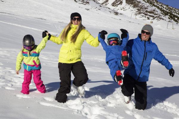 alpengasthof-dortmunder-huette-familien-winter-skiurlaub