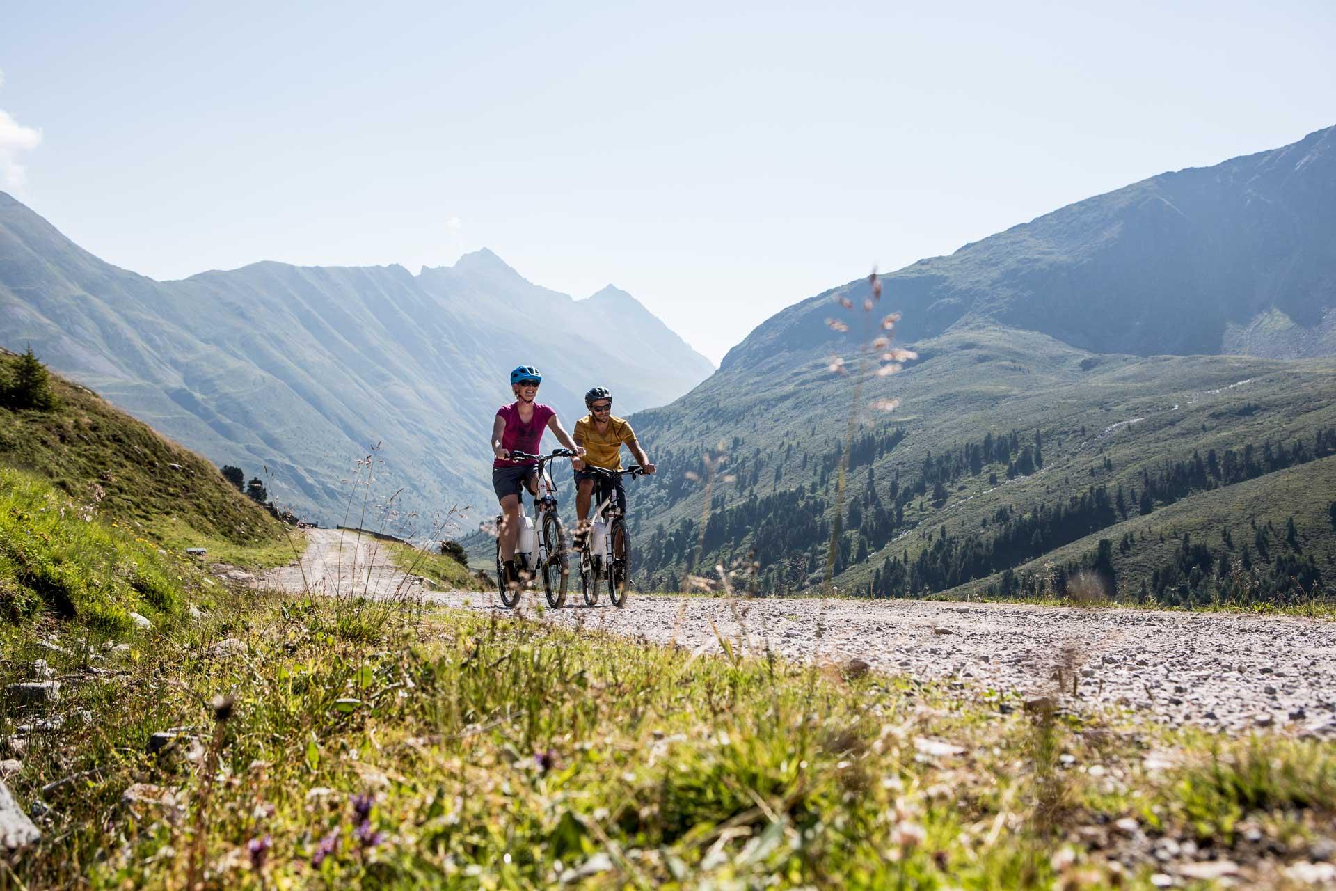 alpengasthof-dortmunder-huette-sommer-galerie-e-bike-tour