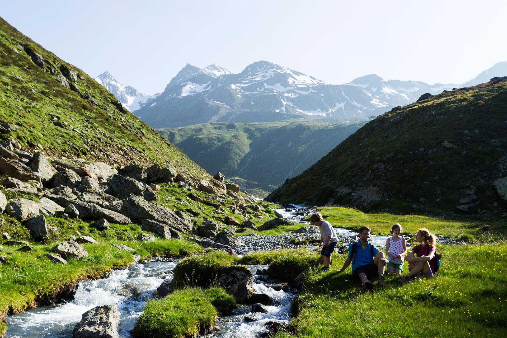alpengasthof-dortmunder-huette-sommer-galerie-familie