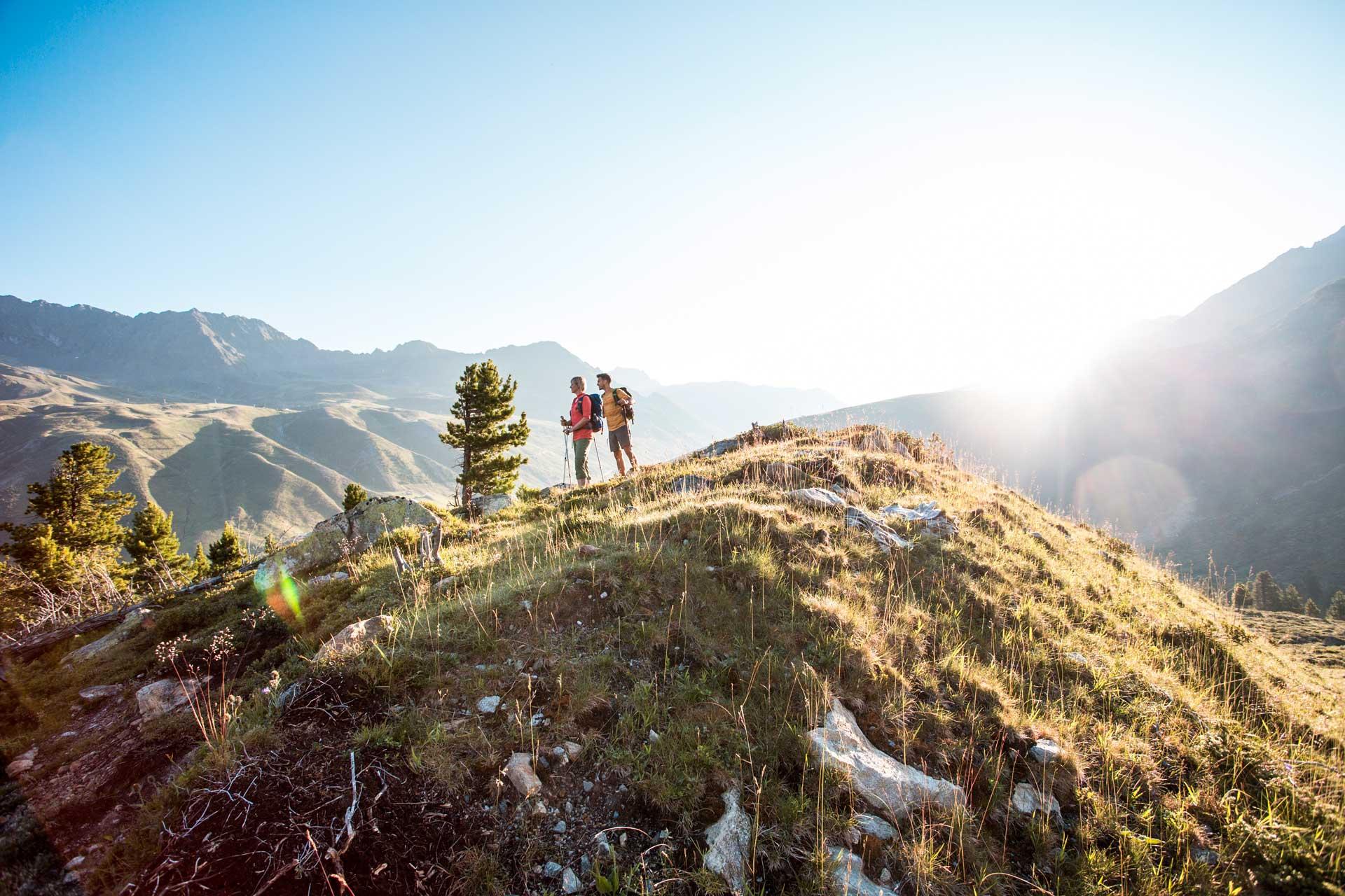alpengasthof-dortmunder-huette-sommer-wandern-paerchen