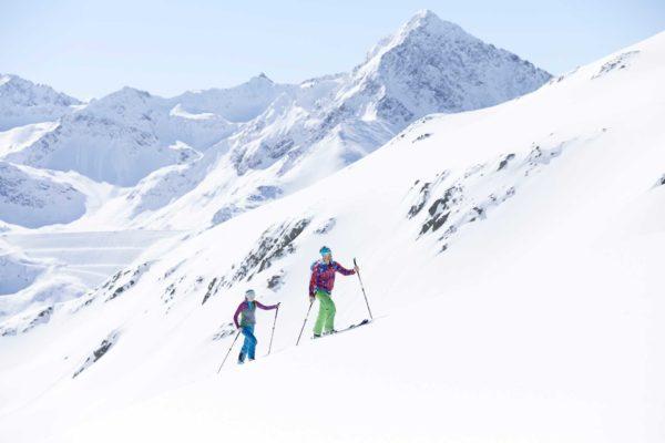 alpengasthof-dortmunder-huette-winter-galerie-kinderland-skitour