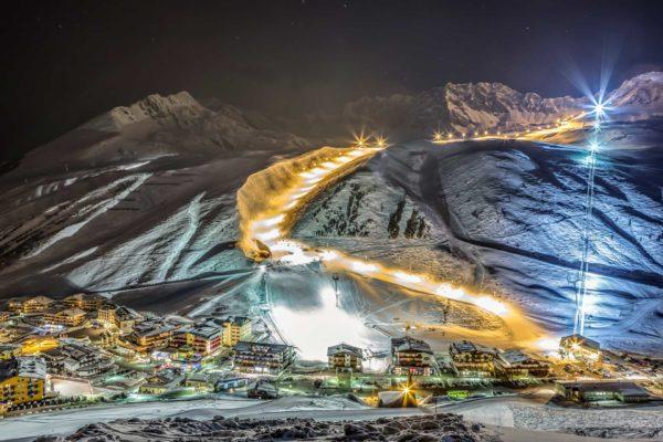alpengasthof-dortmunder-huette-winter-galerie-nachtskifahren
