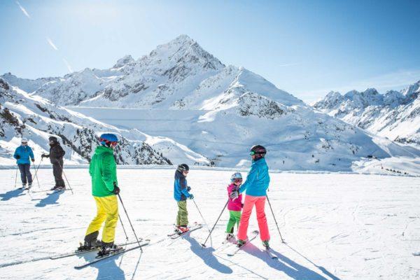 alpengasthof-dortmunder-huette-winter-galerie-skifahren-familie