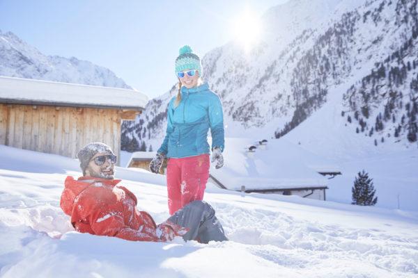 alpengasthof-dortmunder-huette-winter-schnee-spass