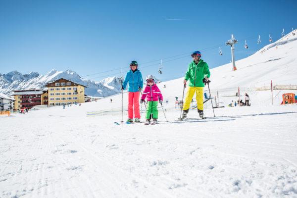 alpengasthof-dortmunder-huette-winter-skifahren-familie
