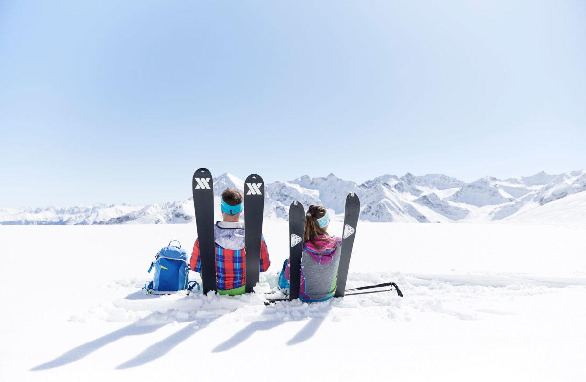 alpengasthof-dortmunder-huette-winter-skitour-pause
